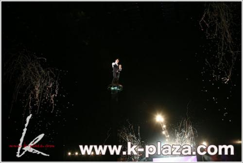 Kplaza04
