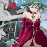 SorakakeGirl04-02.jpg