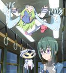 SorakakeGirl08-02.jpg