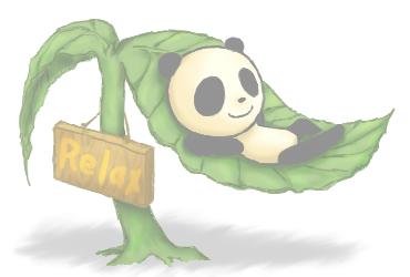 panda75_h.png