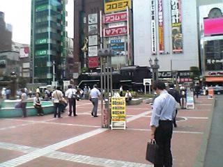 05-09-15_12-09.jpg