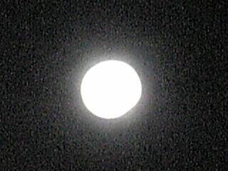 20050127000430.jpg