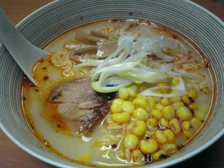 sakura_ramen_070812.jpg