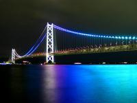 bridge_001.jpg