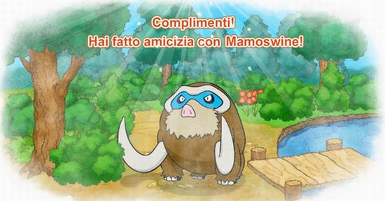 20111020 イタリア夢マンムー2