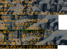 20060405210.png