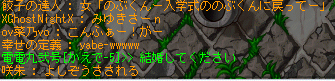 200704137.png