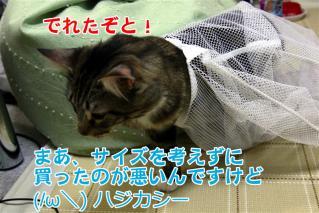洗濯ネット4