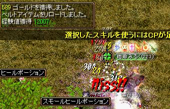 20080202164133.jpg
