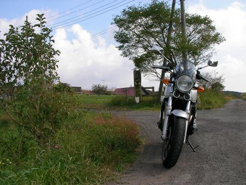 007_convert_20111009173911.jpg