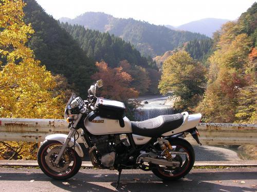 007_convert_20111123191934.jpg