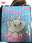 マリーちゃんの袋