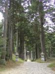 ある観音寺