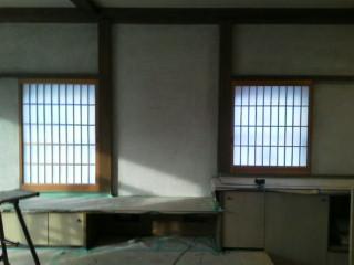 20111220084939.jpg