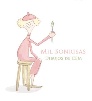 Dibujos de CEM