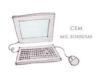 Siempre con el ordenador