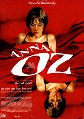 film_annaoz_poster01.jpg