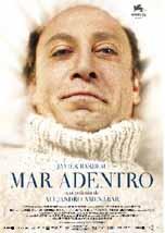mardentro2.jpg