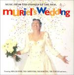 muriel27s_wedding.jpg
