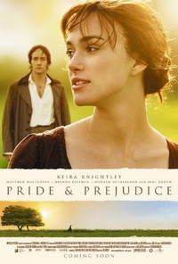 pride_and_prejudice_thumb.jpg