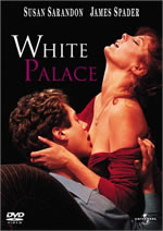 whitepalace.jpg
