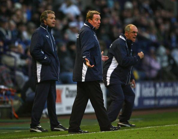 Bolton+Wanderers+v+Tottenham+Hotspur+Premier+DYqTW61xfWel.jpg