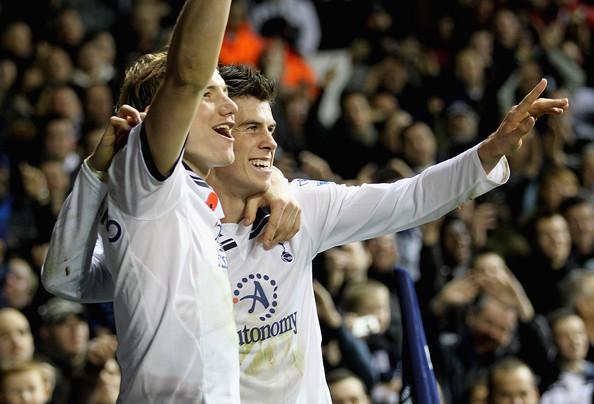 Roman+Pavlyuchenko+Tottenham+Hotspur+v+Blackburn+gS_pEk4Vn-tl.jpg