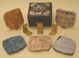 shoestring_clay_tablets[1]