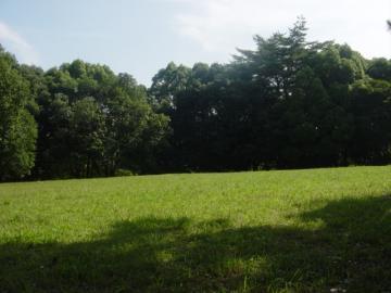 吹田市の公園