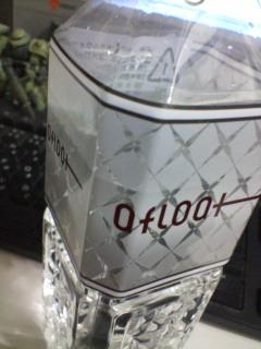 20070601213750.jpg