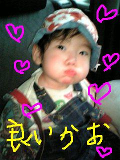 photo02_20071010224259.jpg