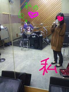 watasitoyusukin.jpg
