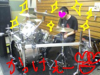 yusukin.jpg