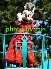 P1130328m.jpg