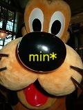 m-DSCF7420.jpg