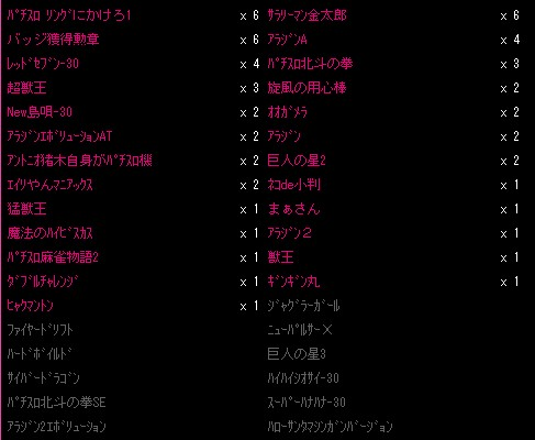 2008.6.29勲章