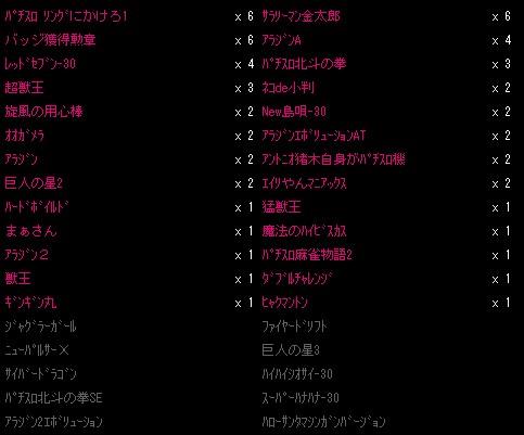 2008.7.1勲章