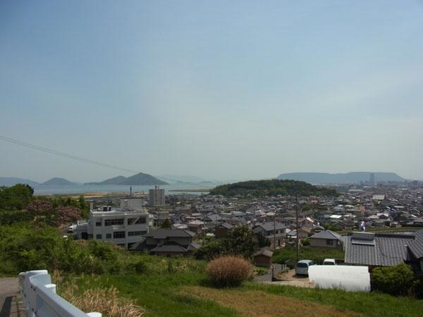 yashima.jpg