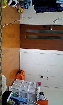 20071022135702