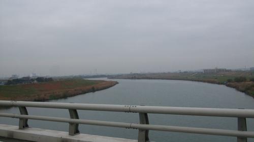 みのわ信矢 江戸川
