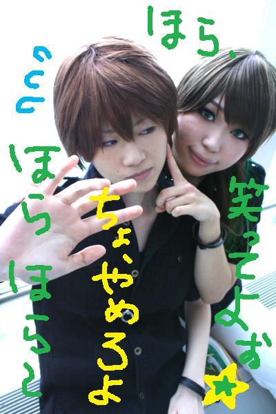 IMG_7225p.jpg