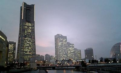 20081112164640