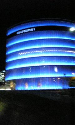 20081119193349