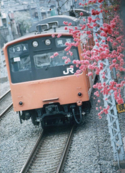 19870406_02_higashinakano.jpg