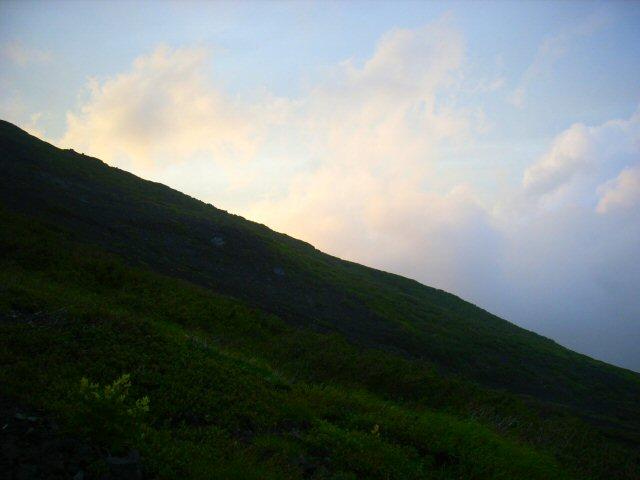 20050716_1843_yuukei.jpg