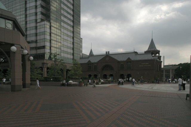 20050723_01_ebisu.jpg