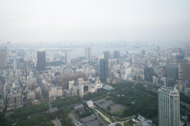 20050723_05_tower.jpg