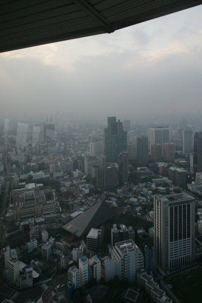 20050723_06_tower.jpg
