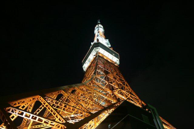 20050723_10_tower.jpg