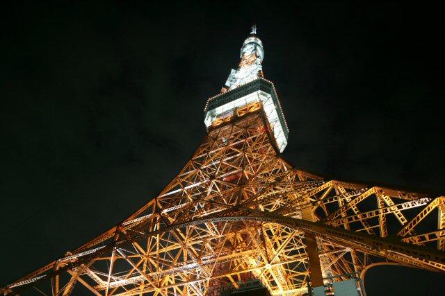 20050723_11_tower.jpg